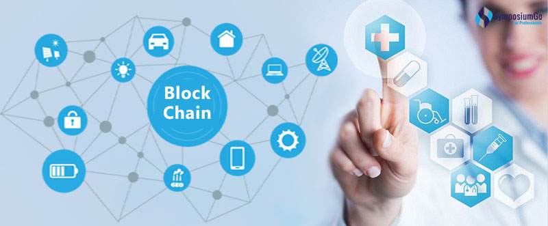 Blockchain: Can the New Model for Health Information Exchange Transform the Healthcare Ecosystem??