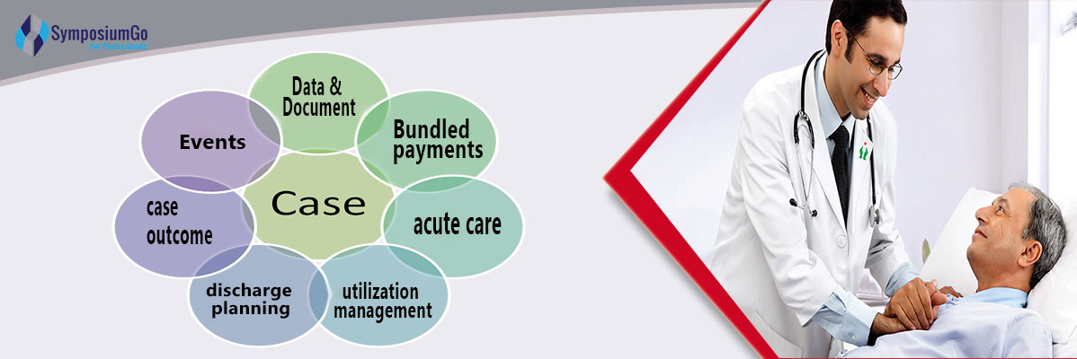 Hospital Case Management: Retreating Multidisciplinary Strands For Adaptable Care