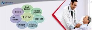 Hospital Case Management: Retreating Multidisciplinary Strands For Adaptable Care