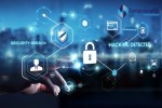 Healthcare Industry Cyber Breaches Up 525 Percent