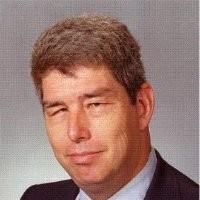Dr. John Fetzer