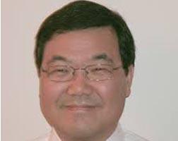 Dr David Lim