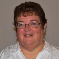 Lynn Anderanin