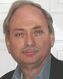 Charles H. Paul