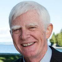 Jim Sheldon-Dean